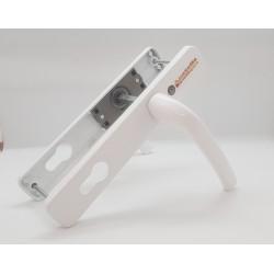 Spring Door Handle Model 3 (1 Box=30 Pc)